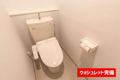 原宿神宮前スタジオ 高速WiFi!五輪期間にオススメの設備の写真