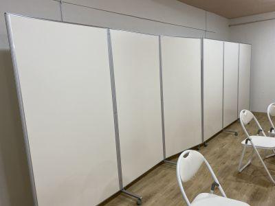相模原レンタルスタジオKUNST Gスタジオ通常利用の設備の写真