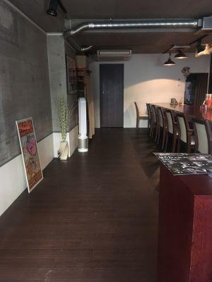KOTOBUKI  レンタルスペースの室内の写真