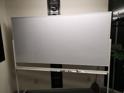 なないろボックス 新宿代々木店 貸し会議室、レンタルスペースの設備の写真