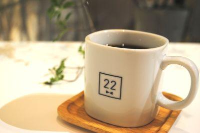 CAFE&WEDDING 22 カフェスペースのその他の写真