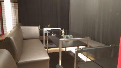 Boxレンタルスペース テーブルスペース(時短営業中)の室内の写真