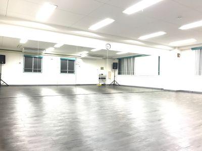 格安レンタルスタジオが上野にオープン!! - STUDIO BUZZ 上野校