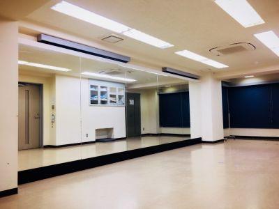 BMCエンタープライズ BMC大塚スタジオの室内の写真
