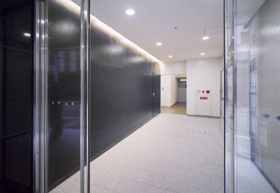 fabbit大阪福島 会議室のその他の写真