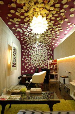 レクシオシティ新高円寺 完全個室  レンタル サロンの室内の写真