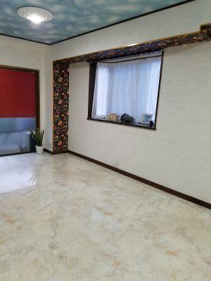 ヴィラベルツリー201  アラカイ・エンジェルの室内の写真