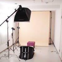 スタジオラムズ スタジオラムズ(撮影レンタ用)の室内の写真