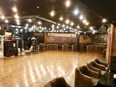 ボンソワール レンタルスタジオの室内の写真