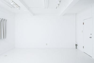 GENKAN STUDIO  銀座・東銀座の穴場なスタジオ!の室内の写真
