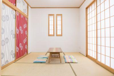 レンタルスペース いろどり 多目的スペース、貸しスタジオの室内の写真