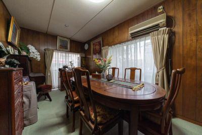 レンタルスペース睦 会議、教室、お茶会、飲み会、撮影の室内の写真