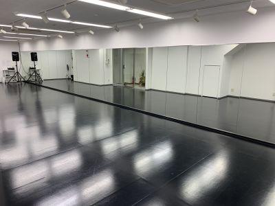 右側から撮影 - STUDIOFLAG 高田馬場店 レンタルスタジオ、貸しスペースの室内の写真