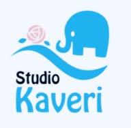 象の看板が目印 - スタジオKaveri 東林間 レンタルスタジオの室内の写真