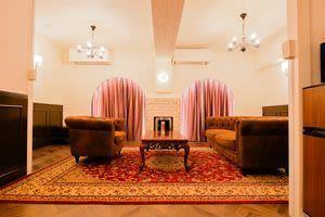 #ヤスオGoburin602 【新宿/歌舞伎町】の室内の写真