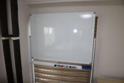 アクスペ品川 BRICK STYLE品川会議室の設備の写真