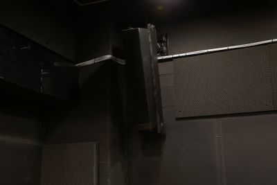 アトリエTANTOO 【各種稽古場・打ち合わせ使用】の設備の写真