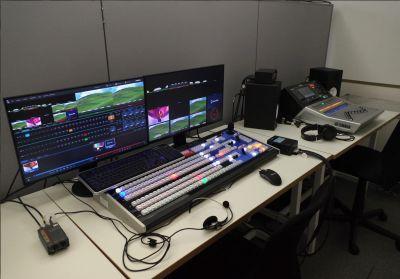 kitasan studio 撮影スタジオ/イベントスペースの設備の写真