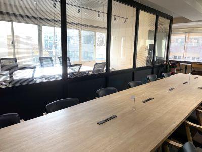 3DROPS[サンドロップス] 会議室/レンタルスペースの室内の写真