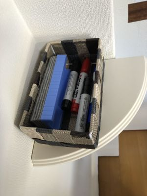 レンタルスペース「オーシャンズ」 貸会議室の設備の写真