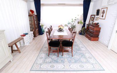 フォトスマイル イーストリバー コスプレ向け撮影スタジオの室内の写真