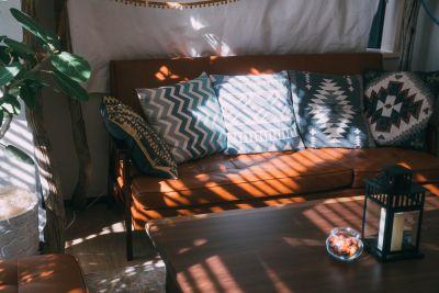 スペース CROSS OSAKI レンタルスペース/シェアスペースの室内の写真