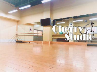 チェリースタジオ/スペース チェリースタジオの室内の写真