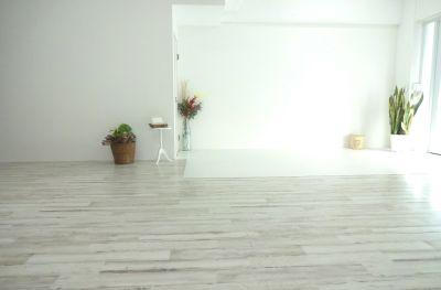 スタジオアトラ 撮影スタジオアトラの室内の写真
