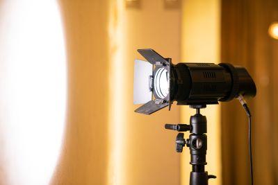 Avenir レンタル撮影スタジオの設備の写真