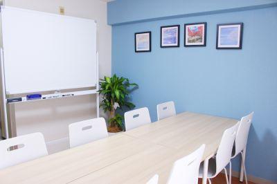 〔CoCoii吉祥寺〕の室内の写真