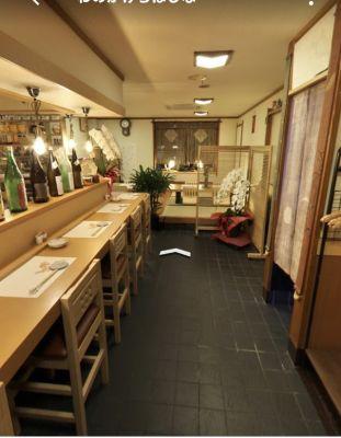 多目的スペース 歓送迎会 レンタルキッチンの室内の写真