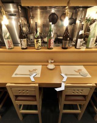 多目的スペース 歓送迎会 レンタルキッチンの設備の写真
