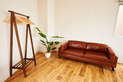 池袋レンタルスペース 『Mace』(メイス)の室内の写真