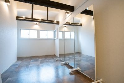 IL REGALO イルレガーロ レンタルスペースの室内の写真