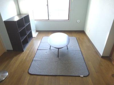 レンタルルーム/会議室/撮影 駅近/会議、撮影、教室、女子会にの室内の写真