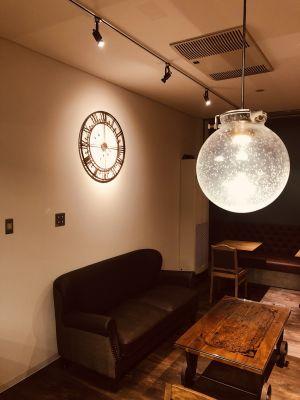 レンタルスペース「MDC」 星城大学丸の内キャンパス1Fの室内の写真