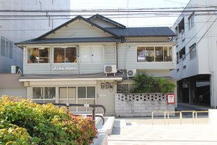 アロハ日和レンタルスタジオ スタジオの外観の写真