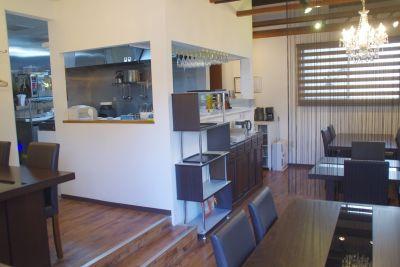 セレクトダイニング キッチンスタジオ <客席利用プラン>の室内の写真