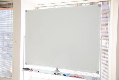 エキ前会議室 リーフの設備の写真