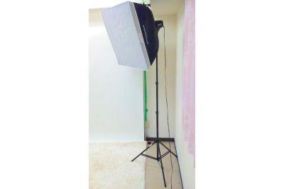 中延・旗の台 Tiara 多目的スタジオ(30名収容)の室内の写真