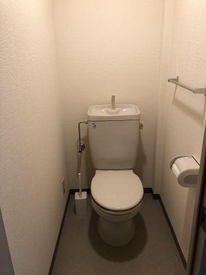 ぶらり レンタルスペース サロン、会議室、休憩所ぶらっと!の設備の写真