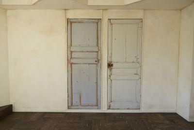 下北沢の一軒家 スタジオレナード スタジオレナード ムービー撮影の室内の写真