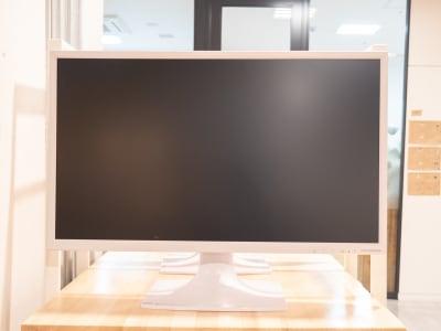 枚方ビオルネ ビィーゴ イベントルーム(3部屋利用)の設備の写真
