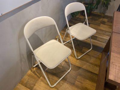 貸会議室NEXTAGE博多01 貸会議室NEXTAGE 博多01の設備の写真
