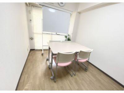 TSUBAKI柏 TSUBAKI柏スペースの室内の写真