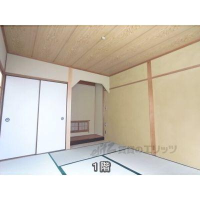Space JJ アクセス良好な多目的スペースの室内の写真
