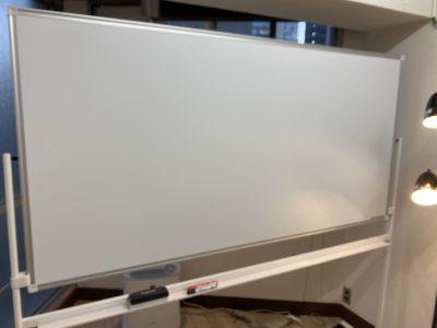 クロネコ会議室の設備の写真