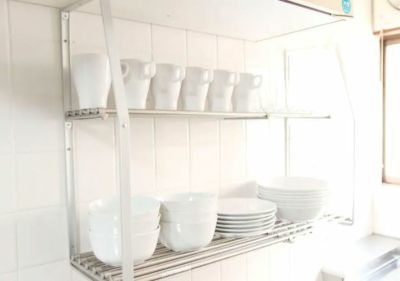 食器類 - Momodani House 古民家2階建貸切スペース 72★の室内の写真