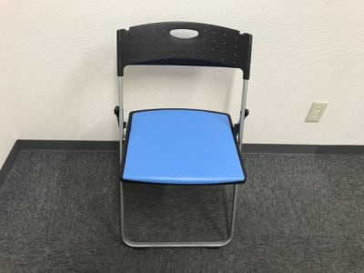 SOHOプラザ丸の内 貸会議室 中会議室1(6名様用)の設備の写真