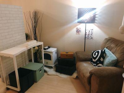 ネイルスペース - 美容レンタルスペース ネイルスペースの室内の写真
